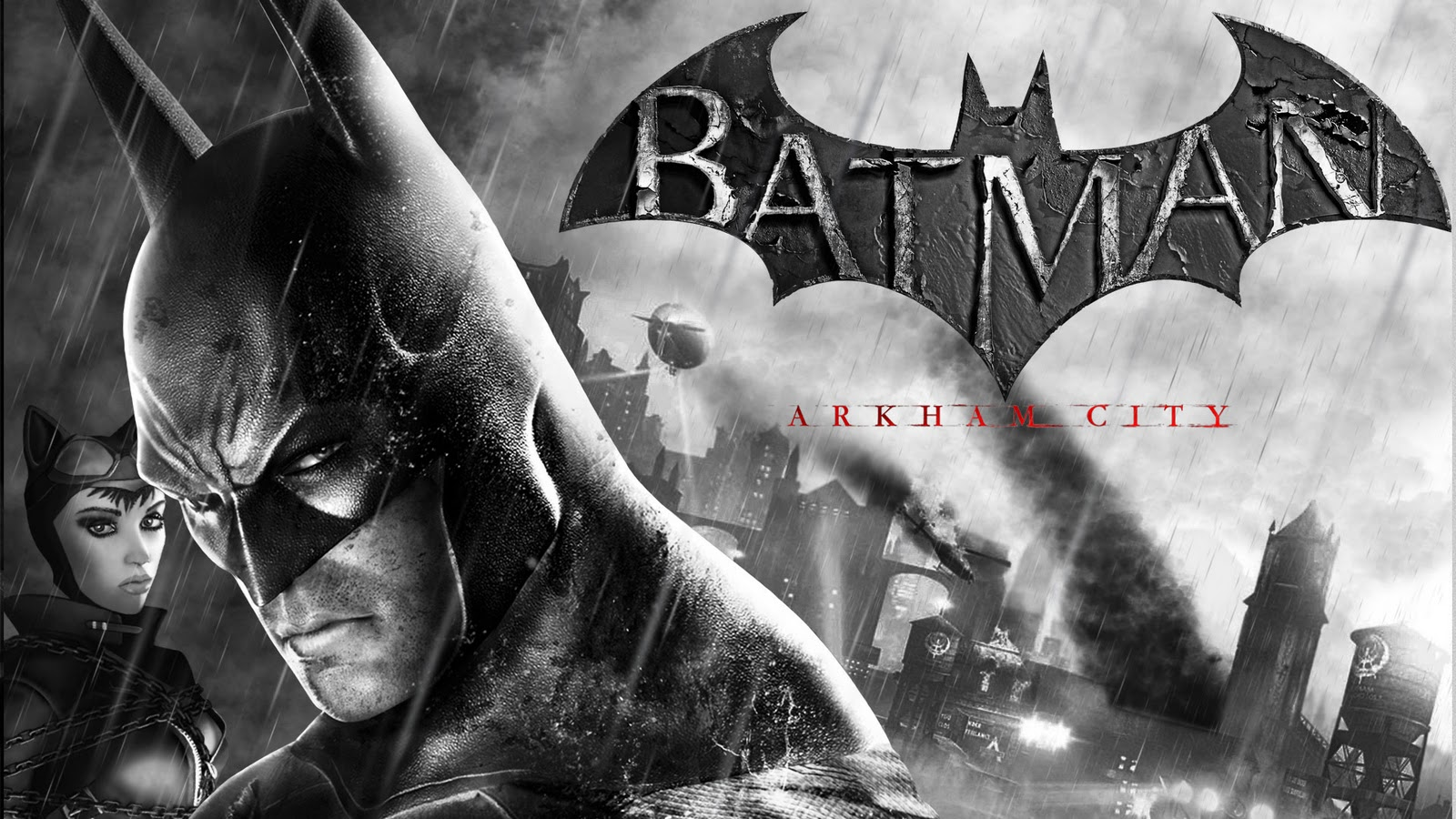 Batman-arkham-city-wallpaper-hd-1080p